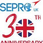 Sepro UK